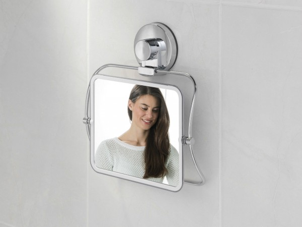 Xpressions Kosmetikspiegel